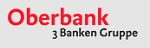 Terminované vklady - Oberbank