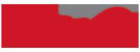 Europäische Reiseversicherung AG, poisťovňa z iného členského štátu