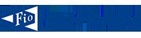 Terminované vklady - Fio banka