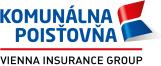 KOMUNÁLNA poisťovňa, a.s. Vienna Insurance Group