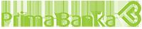 Terminované vklady - Prima Banka