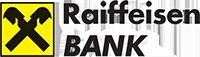 Terminované vklady - Raiffeisen banka