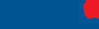 Terminované vklady - Slovenská sporiteľňa